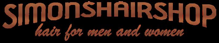 Simons Hair Shop